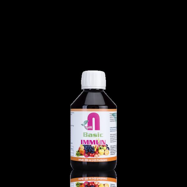 Basic Immun - OptiN 250ml